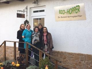 Bio-Hopper - 2016 (1)
