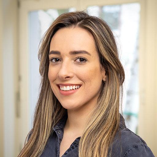 Marcella Lickar