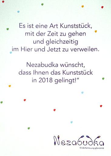 KiTa - Neujahrspostkarte-18