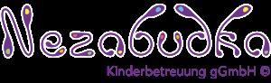 Nezabudka Kinderbetreuung gGmbH