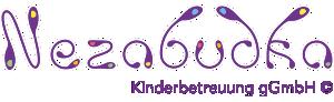 Детский сад - Nezabudka Kinderbetreuung gGmbH