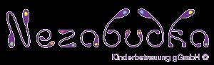 Kindergarten Nezabudka - Frankfurt