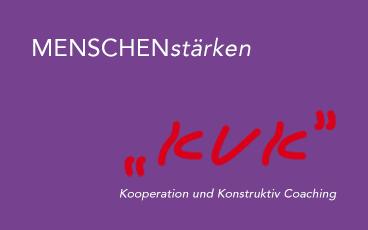 Elternabendreihe — MENSCHENStärken — 09.05.2019